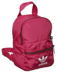 adidas Backpack Mini - Pink