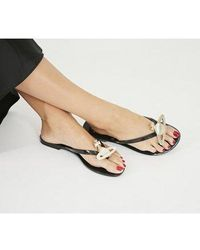 Vivienne Westwood Shoes for Women - Up
