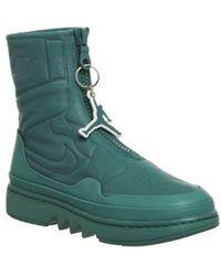 fe7e9ef952ee7 Nike - Jordan Air Jordan 1 Jester - Lyst