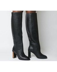 ted baker womens boots