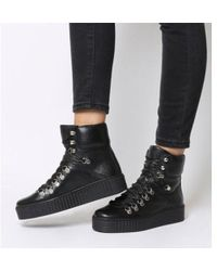 Shoe The Bear - Agda Boot - Lyst
