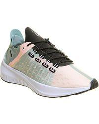 Nike - Exp-x14 Racer - Lyst