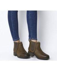 UGG - Bonham Chelsea Boot Ii - Lyst