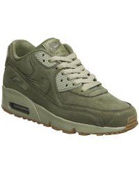 Nike | Air Max 90 | Lyst