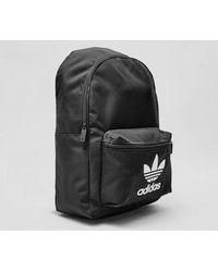 adidas Backpack - Black