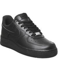Nike - Air Force 1 07 - Lyst