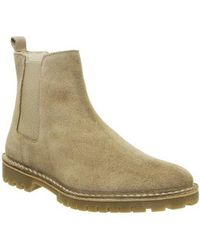 Office - Impala Chelsea Boot - Lyst