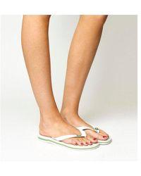 Havaianas - Brazil Flip-flop - Lyst