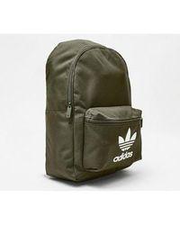 adidas Backpack - Green