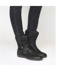 UGG - Simmens Boot - Lyst