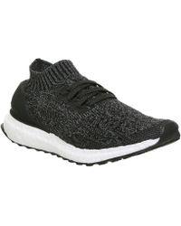 des chaussures en caoutchouc gris adidas pure stimuler pinterest adidas, nike libre 2014