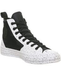 Converse - All Star Hi 70s Trainers - Lyst