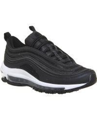 Nike - Air Max 97 Trainers - Lyst
