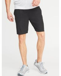 37e592ae7d5dc Lyst - adidas Originals Undefeated Ultra Ltd Shorts in Gray for Men