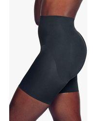Heist Studios Women's The Highlight Shorts - Black