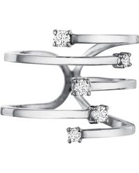 Mimi So - The Stick Ring - Lyst