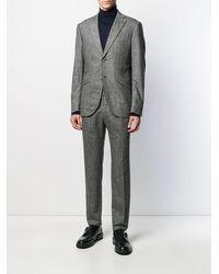 Maurizio Miri Two-piece Suit - Grey