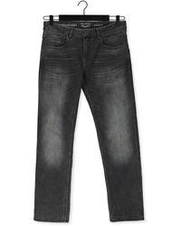 PME LEGEND Slim Fit Jeans Nightflight Jeans S - Mehrfarbig