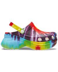 Crocs™ Slippers - Multicolour