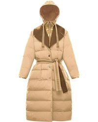 Moncler - Glomma - Lyst