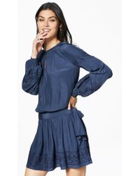 Ramy Brook Mia Dress