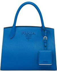 6e6448541f Prada Borsa Piccola