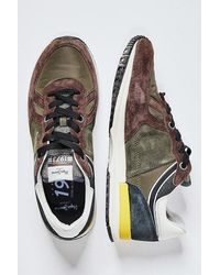 Pepe Jeans Tinker Pro 73 Edt 20 Dk Brown