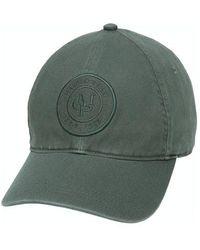 Marc O'polo Caps Mangrove - Green