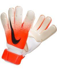 Nike Torwarthandschuhe »Vapor Grip 3« - Mehrfarbig