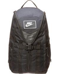 Nike Sportrucksack »Futura 2.0« - Schwarz
