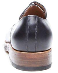 Heinrich Dinkelacker - »Paris Plain AC« Schnürschuh Wahre Schuhmacherkunst aus Budapest - Lyst