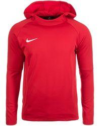 Nike - Kapuzenpullover - Lyst