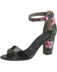 Tamaris Stiefelette | High Heels shoppen bei I'm walking
