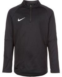 Nike - Trainingsshirt - Lyst