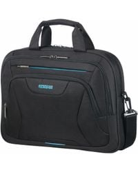 American Tourister American Tourister Laptoptasche, »At Work Laptop Bag 15.6«