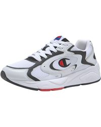 Champion - Nu 21% Korting: Sneakers Lexington 200 - Lyst