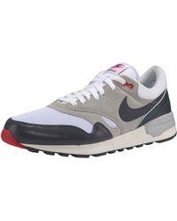 Nike - »Air Odyssey« Sneaker - Lyst