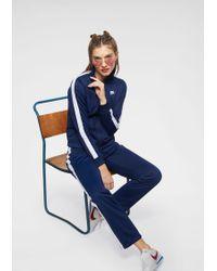 Nike - Trainingsanzug »WOMEN NSW TRACK SUIT PK OH« (Set, 2 tlg) - Lyst