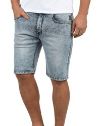 Redefined Rebel - Jeansshorts - Lyst