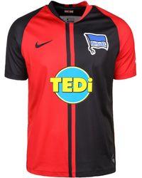 Nike - Fußballtrikot - Lyst
