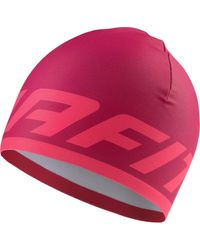 Dynafit Hut »Performance 2 Beanie« - Pink