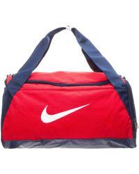 4c910a4b1e7410 Lyst - Herren Nike Reisetaschen und Koffer ab 12 €