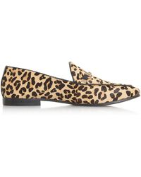Dune - Loafers Guiltt - Lyst