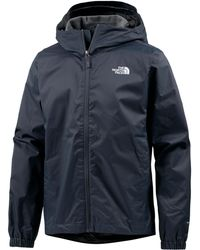 quality design d6524 6250d Herren The North Face Jacken ab 30 € - Lyst