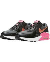 Nike - »Air Max Excee« - Lyst