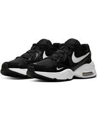 Nike - »Air Max Fusion« - Lyst