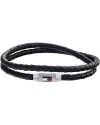 Tommy Hilfiger Armband »Casual Core, 2790011« - Blau