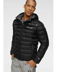 hochwertiges Design großes Sortiment diversifiziert in der Verpackung Dior Homme Daunen Steppjacke in Schwarz für Herren - Lyst