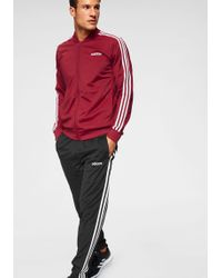 adidas trainingsanzug herren originals