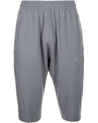 Nike - Trainingsshorts »Dry« - Lyst